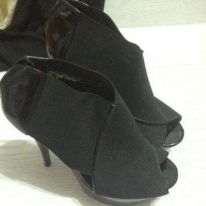 BCBG Shoes - BCBG shoes